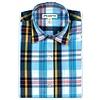 Appaman Appaman Buttondown Junior Shirt P8STATY