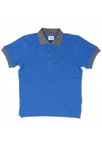 Armani Junior Armani Junior Polo s/s