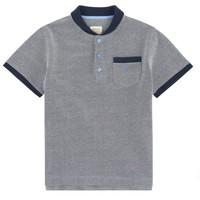 Armani Junior Polo s/s 171 3Y4F04