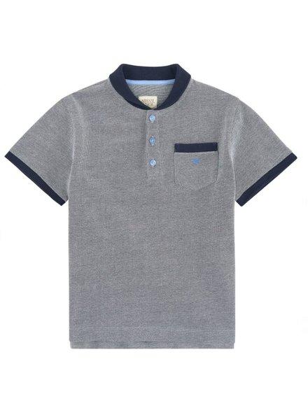 Armani Junior Armani Junior Polo s/s 171 3Y4F04