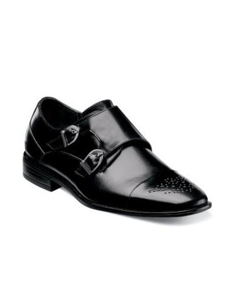 Stacy Adams Stacy Adams Boys Shoe Trevor 43360-001