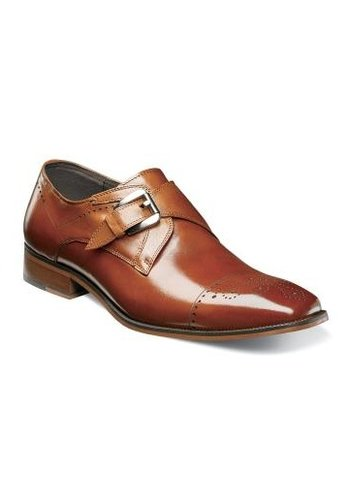Stacy Adams Stacy Adams Mens Shoe Kimball 25110-257