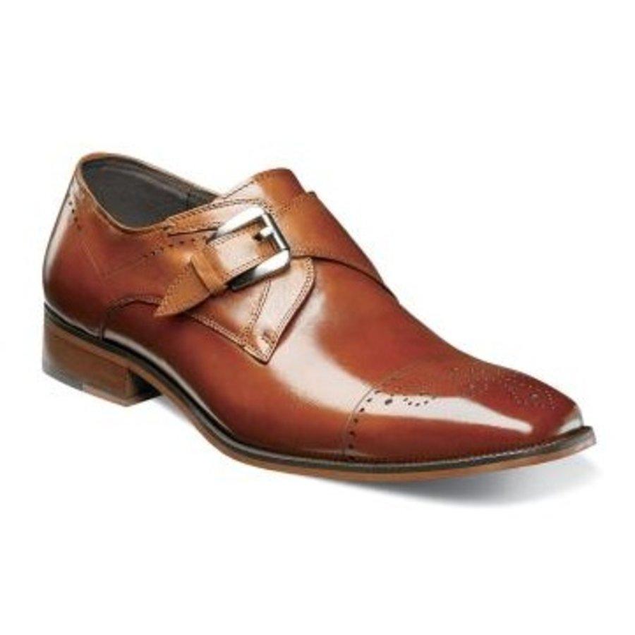 Stacy Adams Mens Shoe Kimball 25110-257