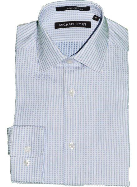 Michael Kors Michael Kors Boys Shirt 171 YZ0145