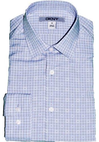 DKNY DKNY Boys Shirt 171 SY0260