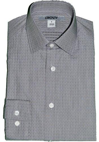 DKNY DKNY Boys Shirt