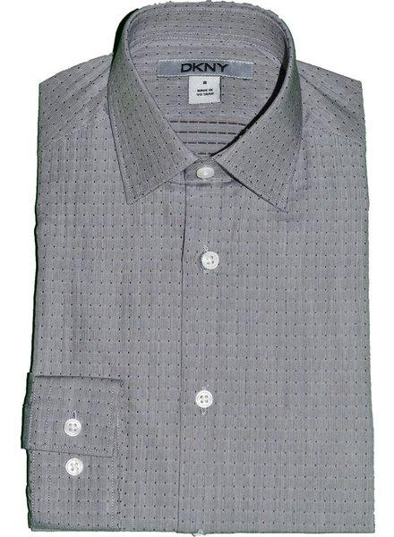 DKNY DKNY Boys Shirt 171 SY0252