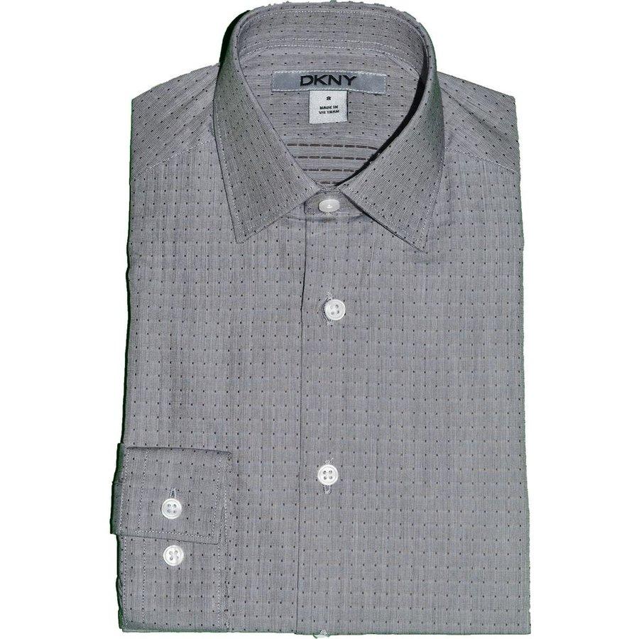 DKNY Boys Shirt