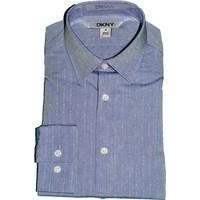 DKNY Boys Shirt 171 SY0253