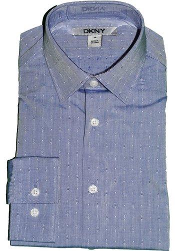 DKNY DKNY Boys Shirt 171 SY0253