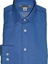 DKNY DKNY Boys Shirt 171 SY0257