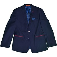 Tallia Boys Sports Jacket 171 W0000