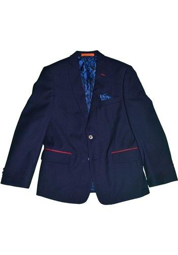 Tallia Tallia Boys Sports Jacket 171 W0000