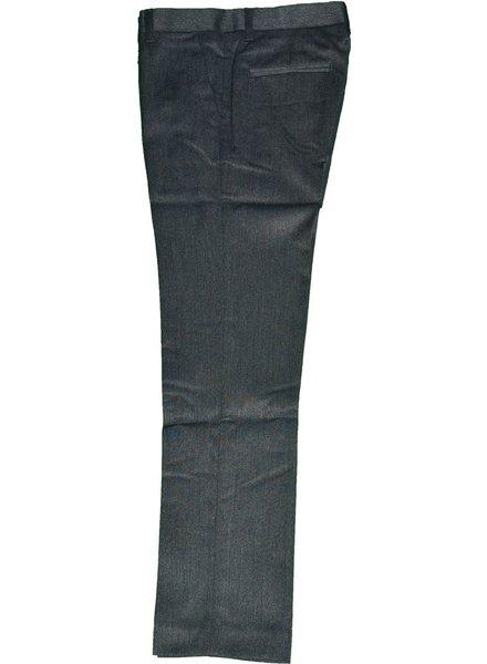 Leo & Zachary Leo & Zachary Boys Slim Dress Pant LZ5-GR