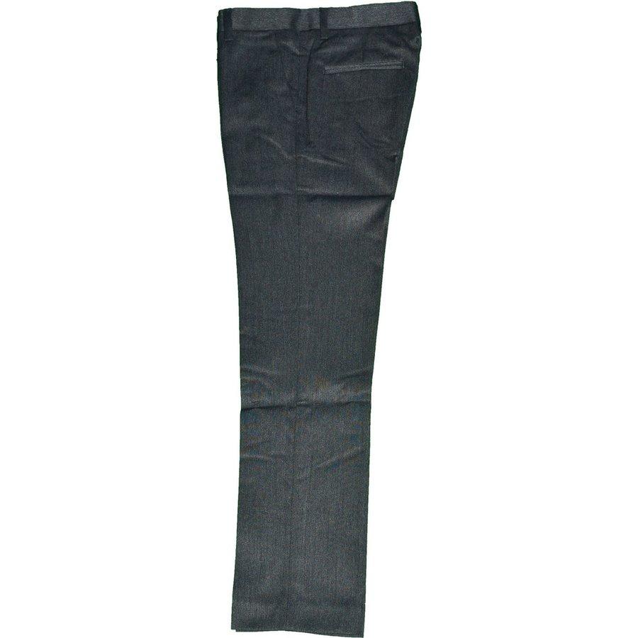 Leo & Zachary Boys Slim Dress Pant LZ5-GR