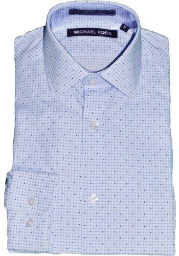 Michael Kors Michael Kors Boys Shirt