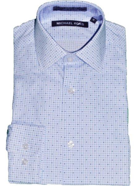 Michael Kors Michael Kors Boys Shirt 171 YZ0142