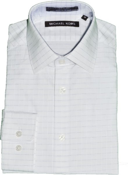 Michael Kors Michael Kors Boys Shirt 171 YZ0139