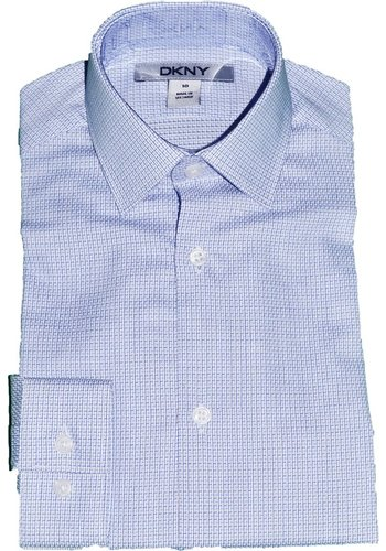 DKNY DKNY Boys Shirt 171 SY0255