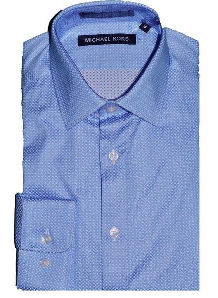 Michael Kors Michael Kors Boys Shirt 171 YZ0143