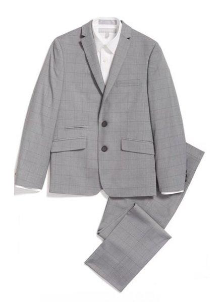 Marc NY Andrew Marc Andrew Marc Boys Slim Suit 171 W0212