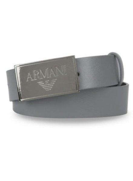 Armani Junior Armani Junior Plate Belt 171 401502