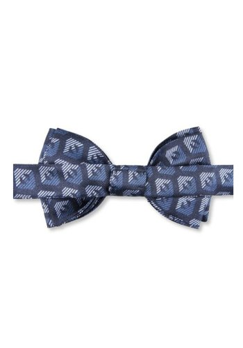 Armani Junior Armani Baby Bow Tie