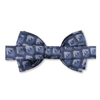 Armani Junior Bow Tie 171 409501