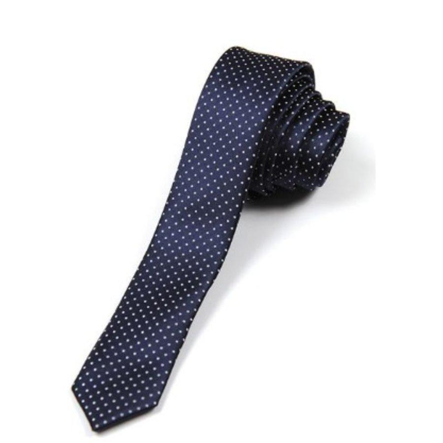 Appaman Tie