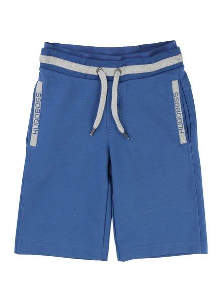 Hugo Boss Hugo Boss Boys Bermuda Shorts 171 J24431
