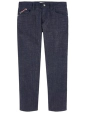 Armani Junior 5 Pocket Denim Jean 171 3Y4J03
