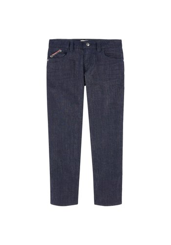 Armani Junior 5 Pocket Denim Jean