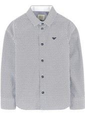 Armani Junior Armani Junior Shirt 171 3Y4C14