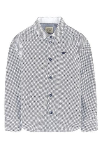 Armani Junior Armani Junior Shirt