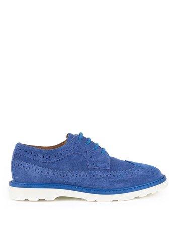 Paul Smith Jr Paul Smith Jr Shoes