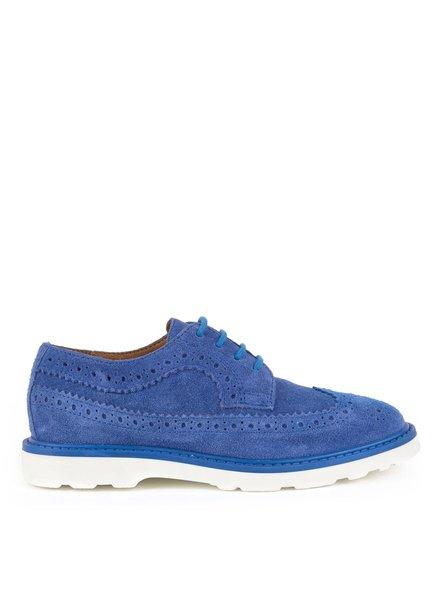 Paul Smith Jr Paul Smith Jr Shoes 171 5J81542