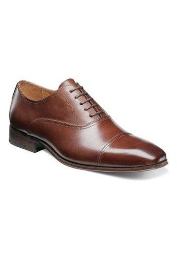 Florsheim Florsheim Men's Shoe Corbetta Cap Toe Oxford
