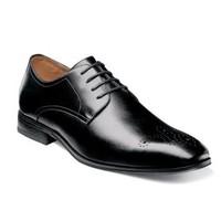 Florsheim Men's Shoe Perf Toe Oxford 14183