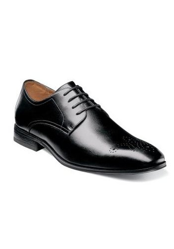 Florsheim Florsheim Men's Shoe Perf Toe Oxford 14183