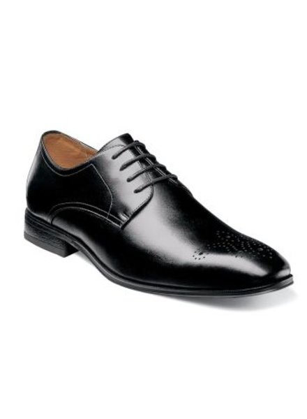 Florsheim Florsheim Men's Shoe Perf Toe Oxford 14183