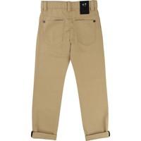 Hugo Boss Boys Pants Slim Fit 171 J24501-232