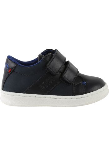 Hugo Boss Hugo Boss Toddler Shoes (Trainers) 171 J09089