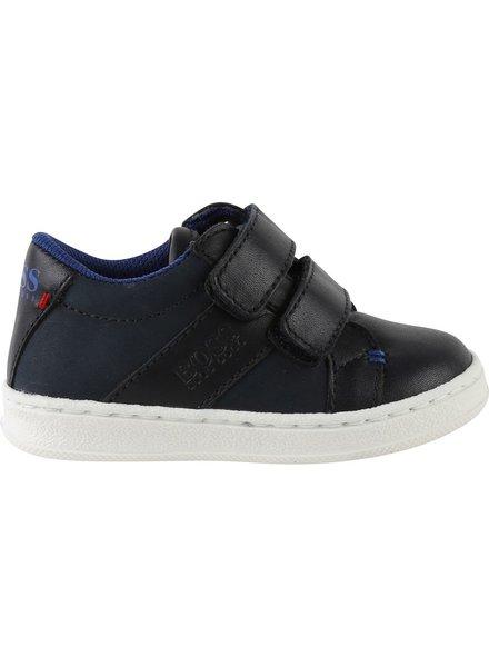 Hugo Boss Hugo Boss Toddler Shoes (Trainers) 171 J09089