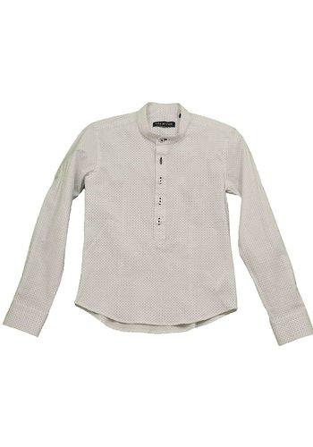 Great Fun Shirt 171 H0552