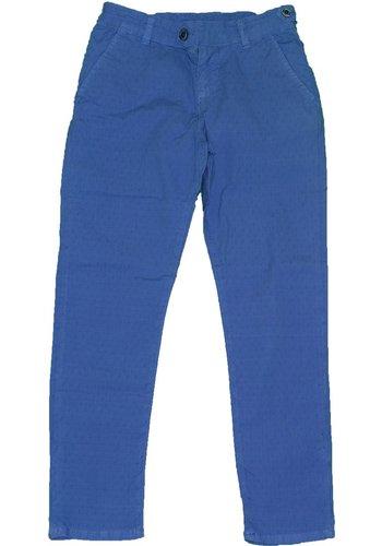 Great Fun Pants 171 T0541