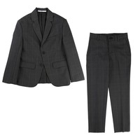 Hugo Boss Boys Slim Suit 171 J28Z01
