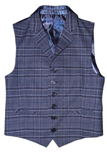 Isaac Mizrahi Isaac Mizrahi Boys Vest