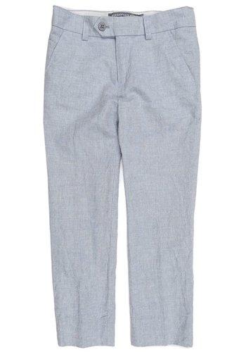 Appaman Appaman Suit Pants P8SUP4