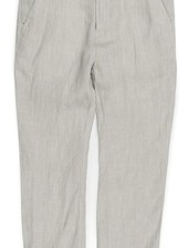 Appaman Appaman Suit Pants P8SUP1