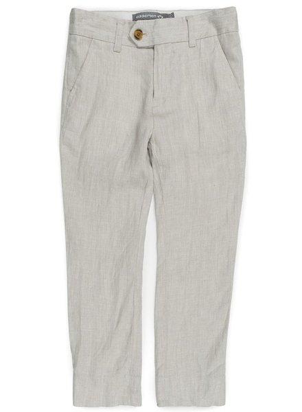 Appaman Appaman Suit Pants P8SUP1